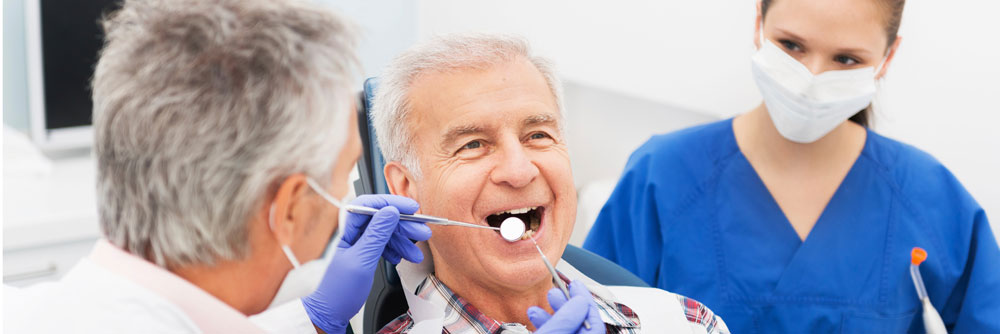 Meeting the needs of Australian Dentists